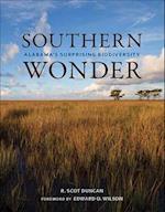Southern Wonder af R. Scot Duncan
