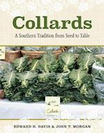 Collards af John T. Morgan, Edward H. Davis
