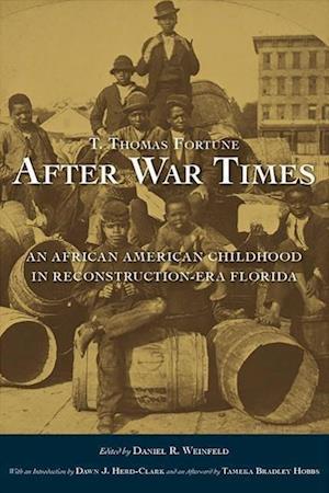 After War Times