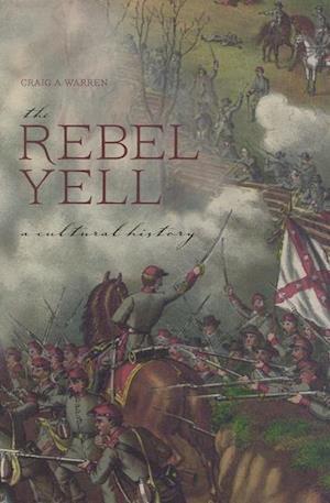 The Rebel Yell