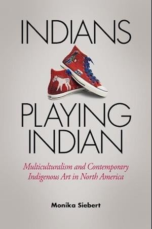 Indians Playing Indian
