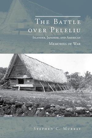 The Battle over Peleliu