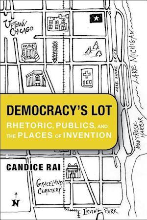 Democracy's Lot