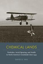 Chemical Lands (Nexus)