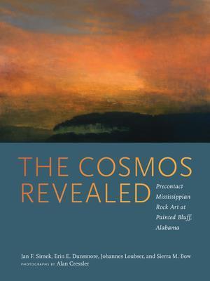 The Cosmos Revealed
