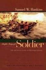 Simple Story of a Soldier af Samuel W. Hankins