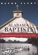 Alabama Baptists
