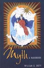 Myth af William G. Doty