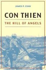 Con Thien af James P. Coan