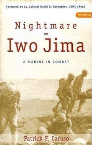 Nightmare on Iwo Jima