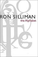 The Alphabet af Ron Silliman