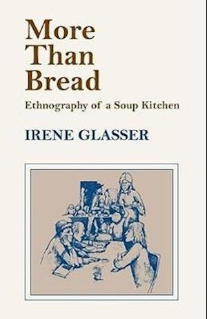 More Than Bread