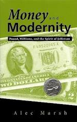 Money and Modernity af Alec Marsh
