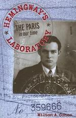 Hemingway's Laboratory af Milton A. Cohen