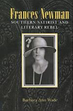 Frances Newman