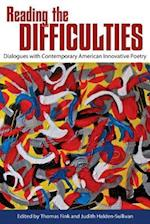 Reading the Difficulties