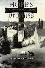 Hope's Promise af S. Scott Rohrer