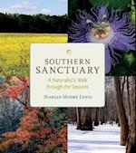 Southern Sanctuary af Marian Moore Lewis