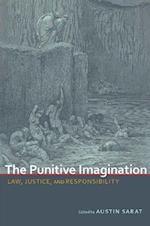 The Punitive Imagination