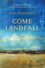 Come Landfall