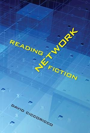 Reading Network Fiction