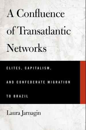 Confluence of Transatlantic Networks