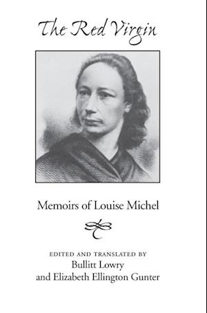 Red Virgin af Louise Michel