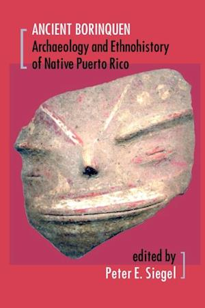 Ancient Borinquen