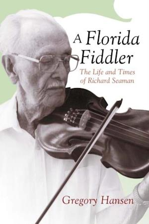 Florida Fiddler af Gregory Hansen