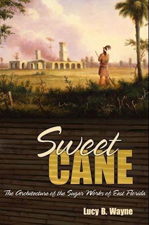 Sweet Cane af Lucy B. Wayne