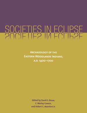 Societies in Eclipse