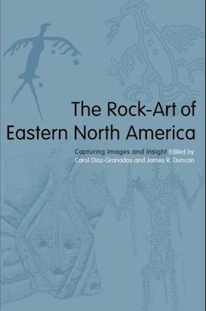 Rock-Art of Eastern North America