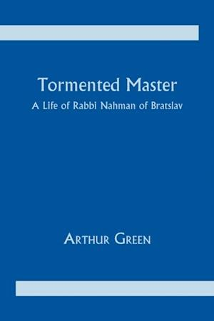 Tormented Master