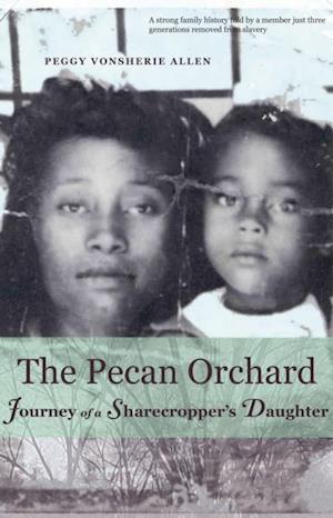 Pecan Orchard af Peggy Vonsherie Allen