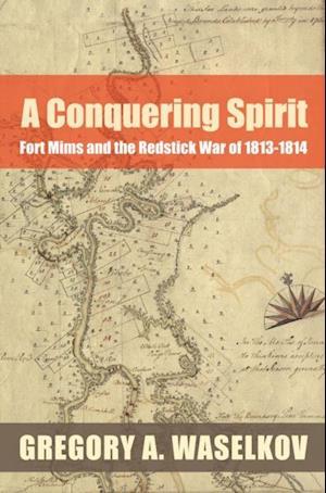 Conquering Spirit