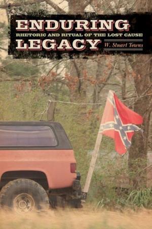 Enduring Legacy af W. Stuart Towns