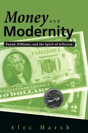 Money and Modernity
