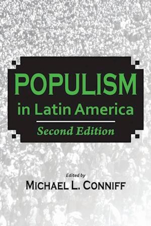 Populism in Latin America