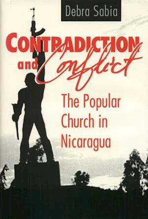 Contradiction and Conflict