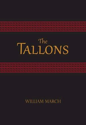 Tallons af William March