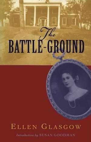 Battle-Ground