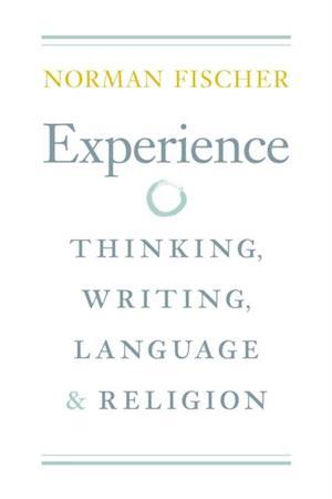 Experience af Norman Fischer