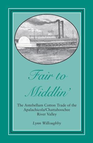 Fair to Middlin'