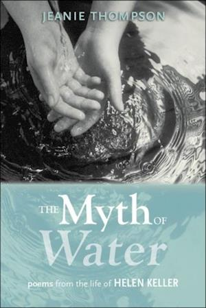 Myth of Water af Jeanie Thompson
