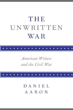 Unwritten War