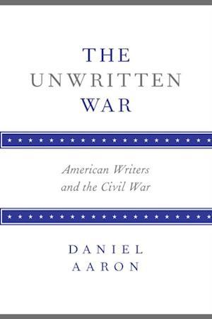 Unwritten War af Daniel Aaron