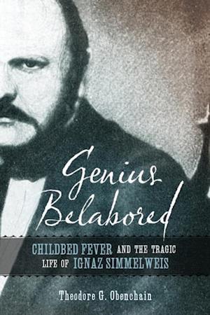 Genius Belabored