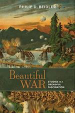 Beautiful War