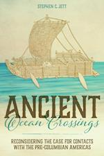 Ancient Ocean Crossings