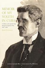 Memoir of My Youth in Cuba (Atlantic Crossings)